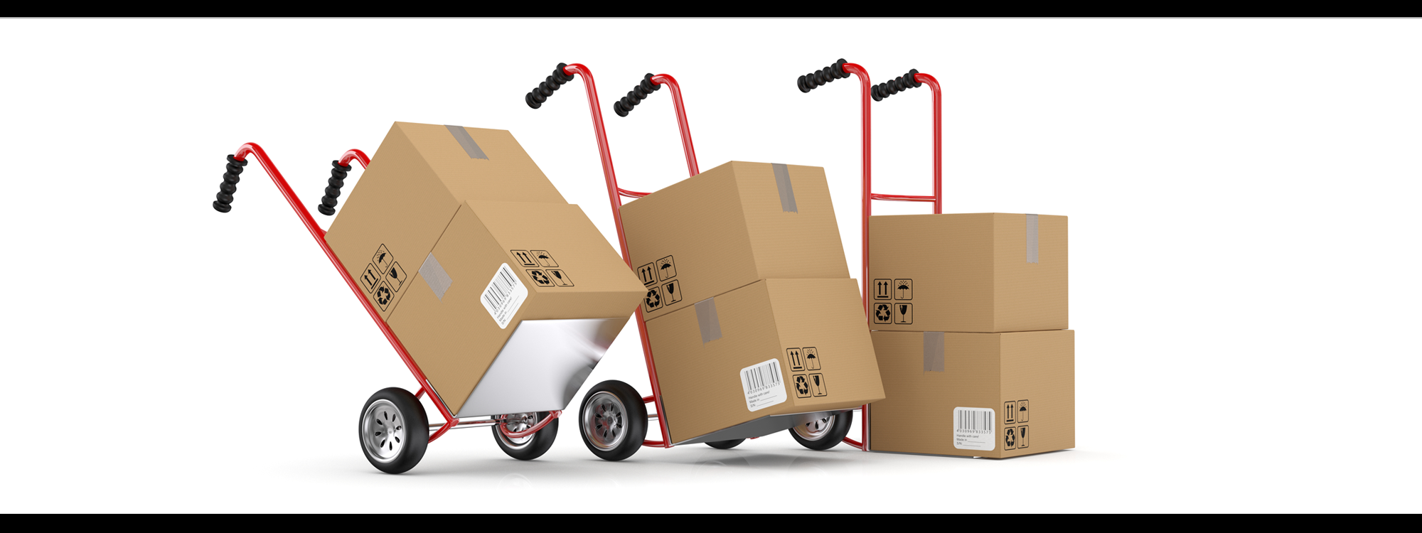 About | Alamance Movers | Moving Services Raleigh